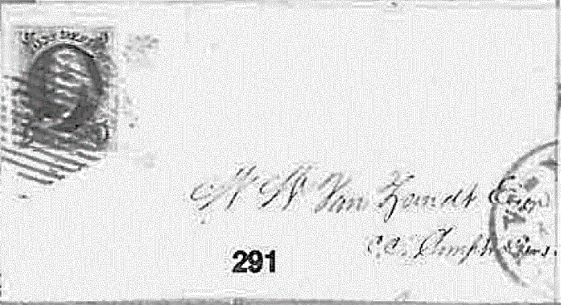 ID 6438, Image ID 24135