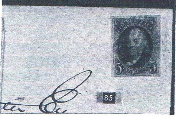 ID 644, Image ID 25551