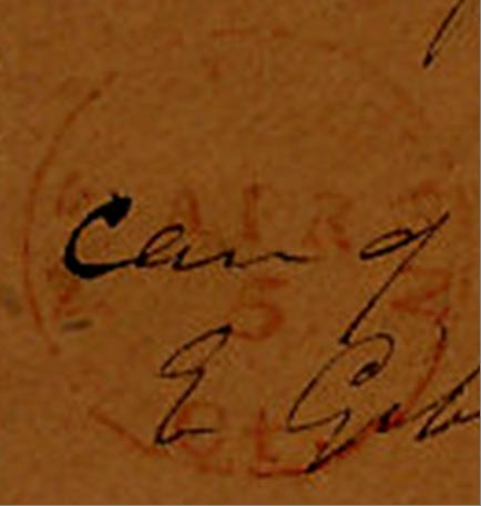 ID 655, Image ID 431
