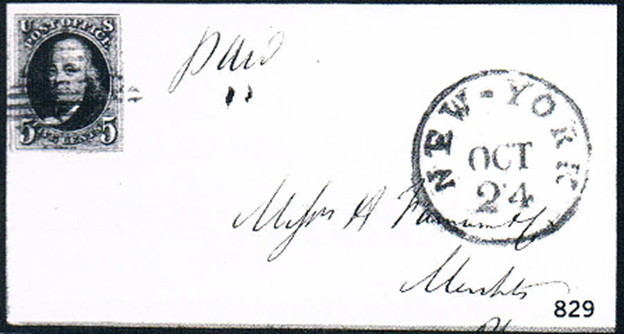 ID 6598, Image ID 4169