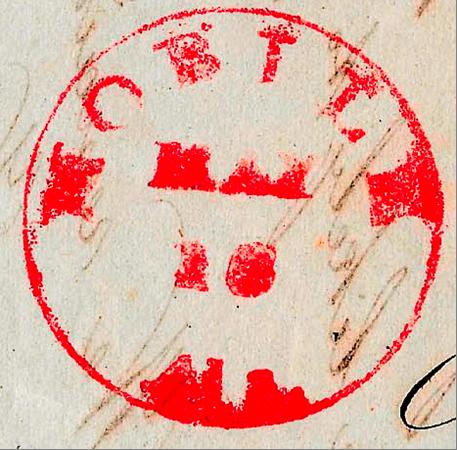 ID 66, Image ID 49