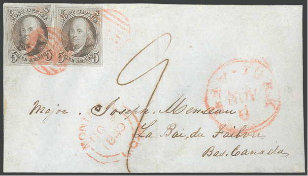 ID 6612, Image ID 4177