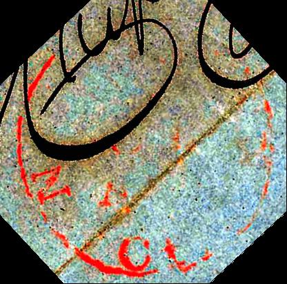ID 665, Image ID 438