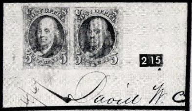 ID 6650, Image ID 23665