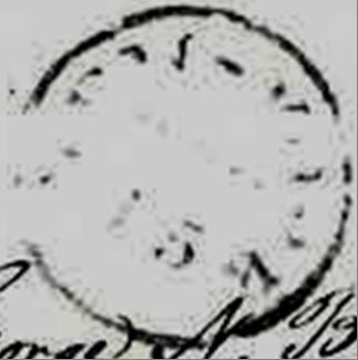ID 6737, Image ID 4241