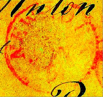 ID 6815, Image ID 4287