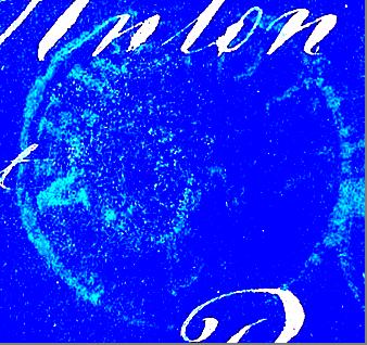 ID 6815, Image ID 4288
