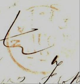 ID 6878, Image ID 4320