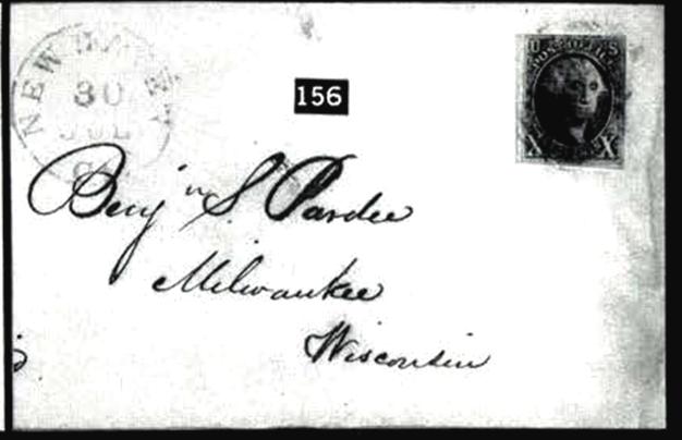 ID 690, Image ID 448