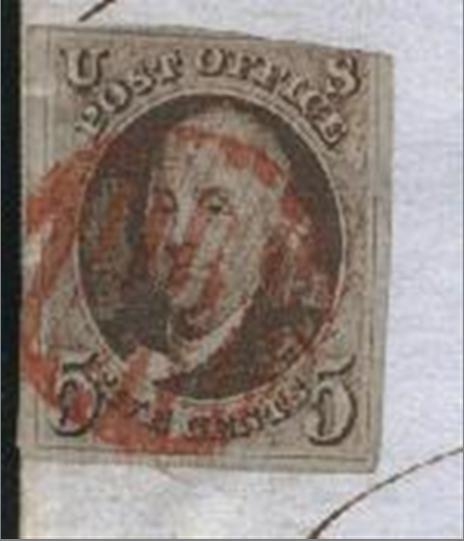 ID 6929, Image ID 4342