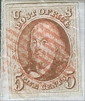 ID 6947, Image ID 4353