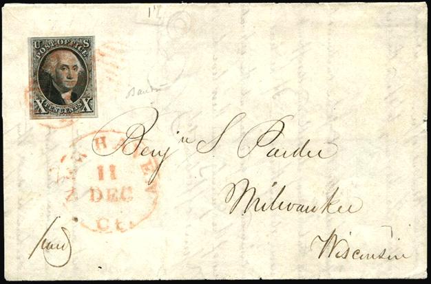 ID 698, Image ID 455