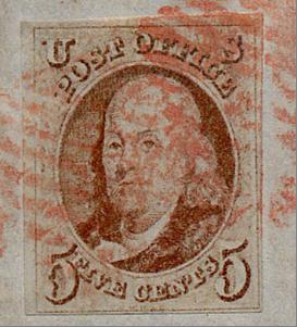 ID 6992, Image ID 4380