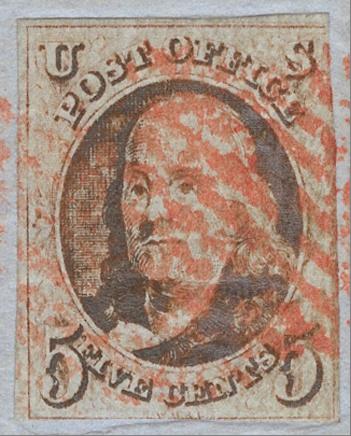 ID 7001, Image ID 4385