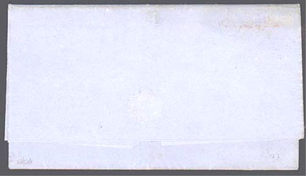 ID 7006, Image ID 4390