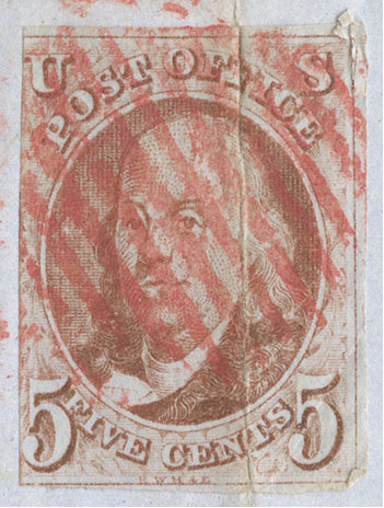 ID 7056, Image ID 4424