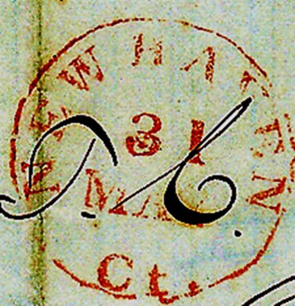 ID 707, Image ID 27647