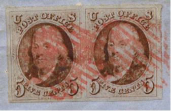 ID 7080, Image ID 4434