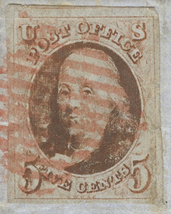 ID 7169, Image ID 4488