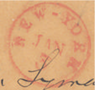 ID 7188, Image ID 4502