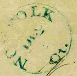 ID 731, Image ID 484