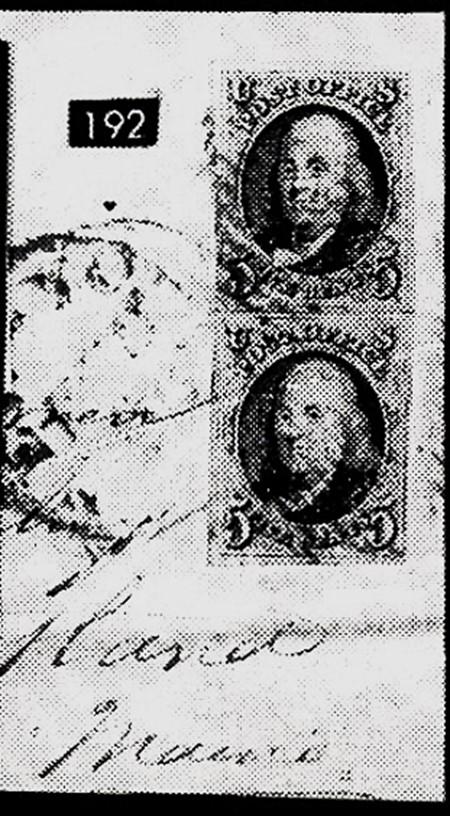 ID 7311, Image ID 26991