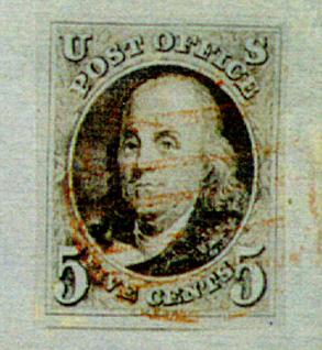 ID 739, Image ID 492