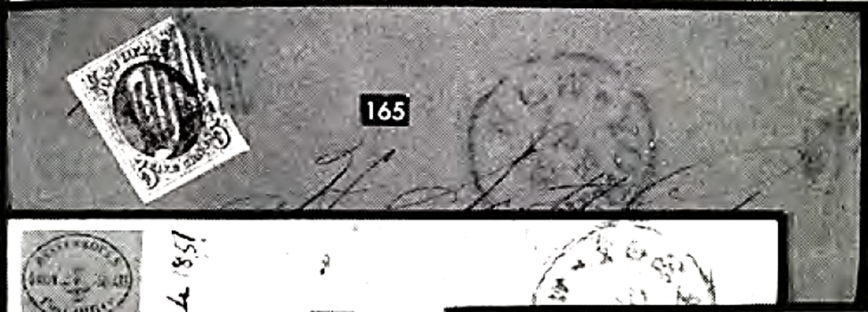 ID 7421, Image ID 24807