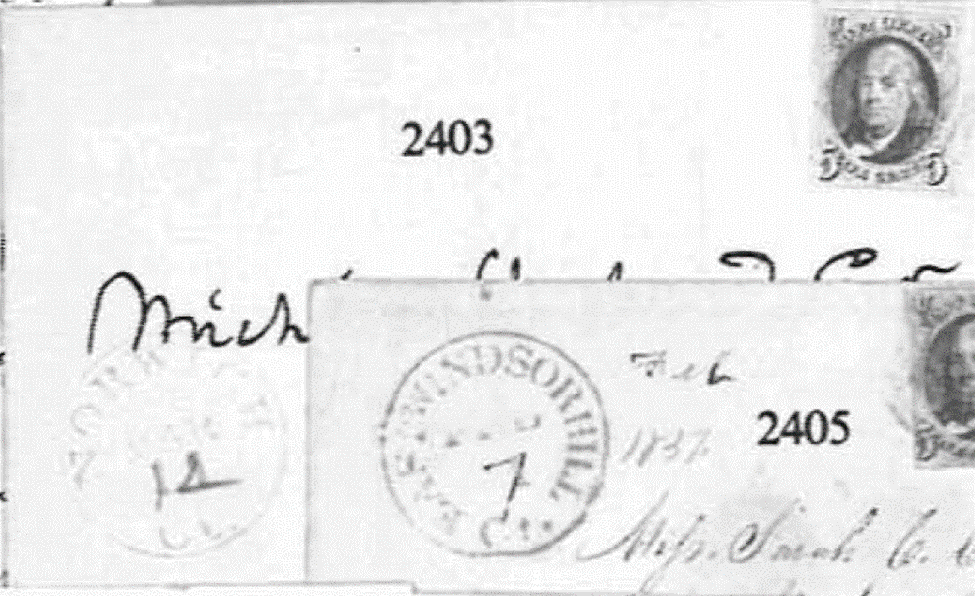 ID 750, Image ID 24360