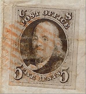 ID 7520, Image ID 4727