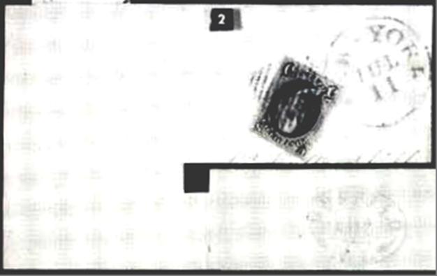 ID 7559, Image ID 9390