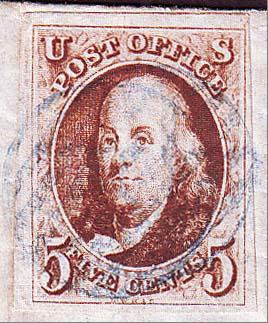 ID 757, Image ID 507