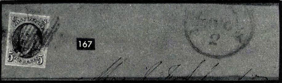ID 7589, Image ID 23643