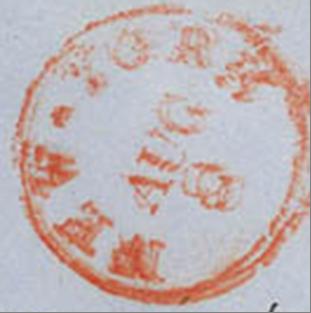 ID 7600, Image ID 4780