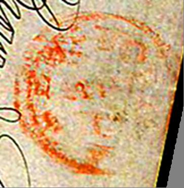 ID 7611, Image ID 9340