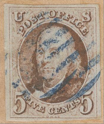 ID 766, Image ID 517