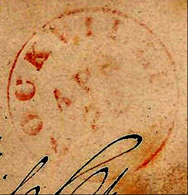ID 780, Image ID 526
