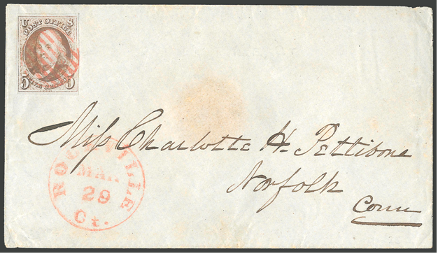 ID 793, Image ID 540