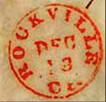ID 798, Image ID 545