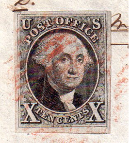 ID 7986, Image ID 5031