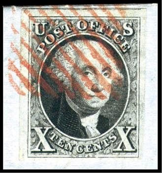 ID 7993, Image ID 5043