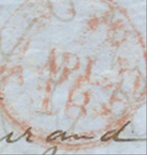 ID 8023, Image ID 5065