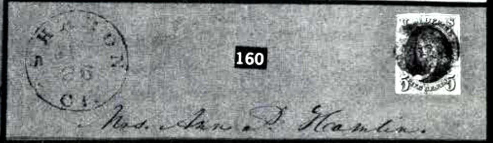 ID 803, Image ID 22836