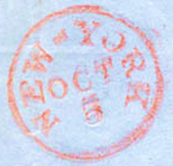 ID 8101, Image ID 24845