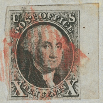 ID 8107, Image ID 5114