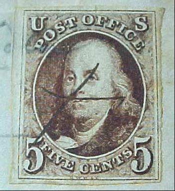 ID 811, Image ID 555