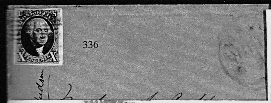 ID 8122, Image ID 28252