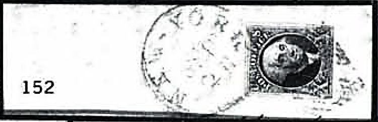 ID 8257, Image ID 23132