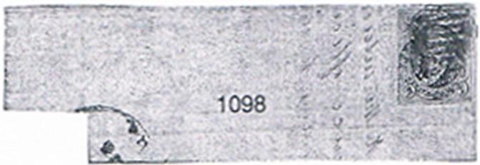 ID 84, Image ID 25426