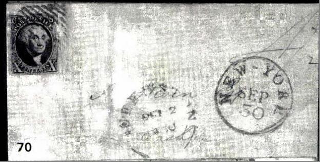 ID 8469, Image ID 5340